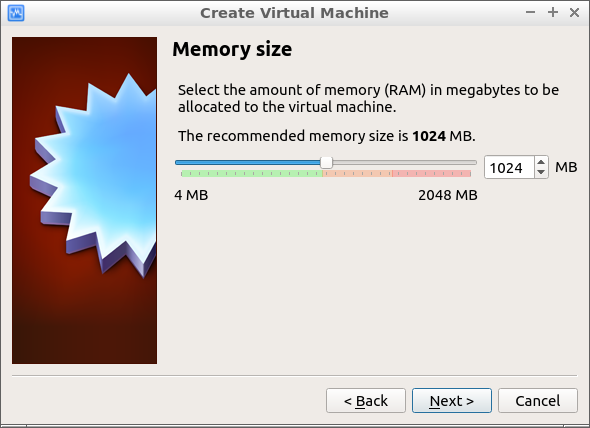 virtualbox-ubuntu-new-machine-allocate-memory