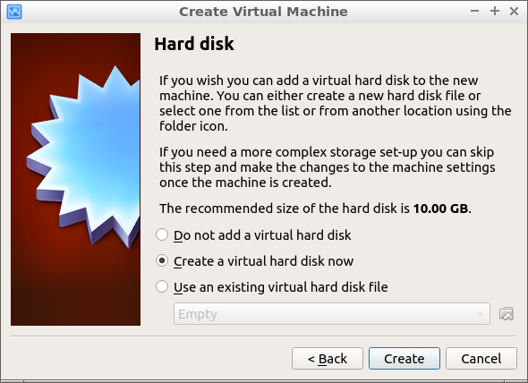 virtualbox-ubuntu-new-machine-create-disk