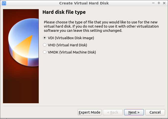 virtualbox-ubuntu-new-machine-hard-disk-file-type