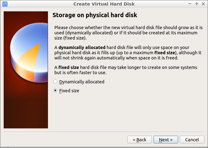 virtualbox-ubuntu-new-machine-storage-allocation