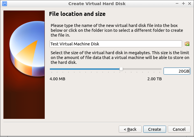 virtualbox-ubuntu-new-machine-virtual-disk-file-size