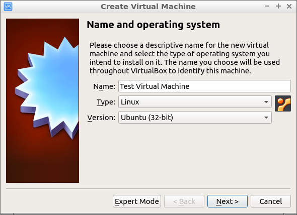 virtualbox-ubuntu-new-virtual-machine-name-and-operating-system