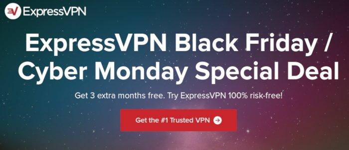 vpn-black-friday-expressvpn