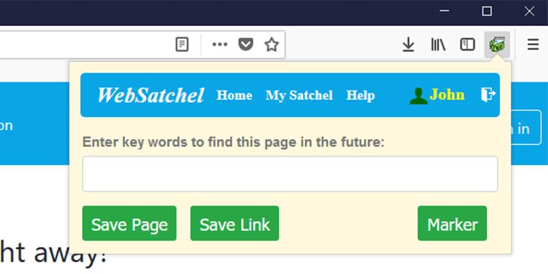 websatchel-featured