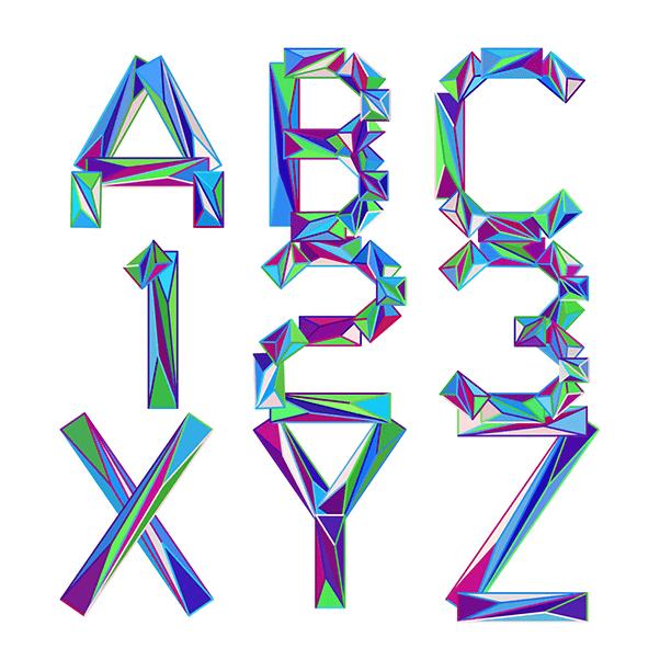 weird-tlds-alphabet
