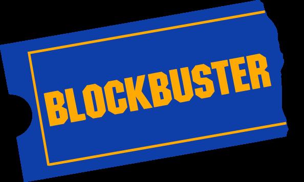 weird-tlds-blockbuster