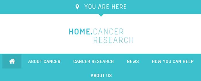 weird-tlds-cancerresearch