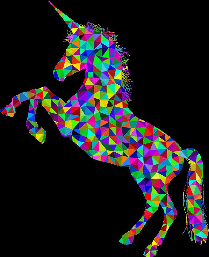 weird-tlds-unicorn