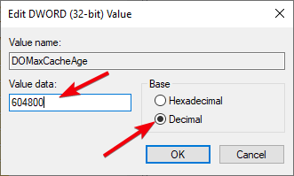win10-delivery-optimization-set-max-age-value-data