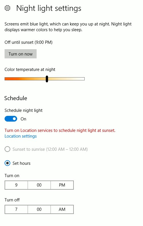 windows-configure-night-light