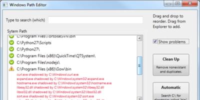 windows-path-editor-featured