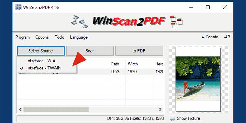 winscan2pdf-featured