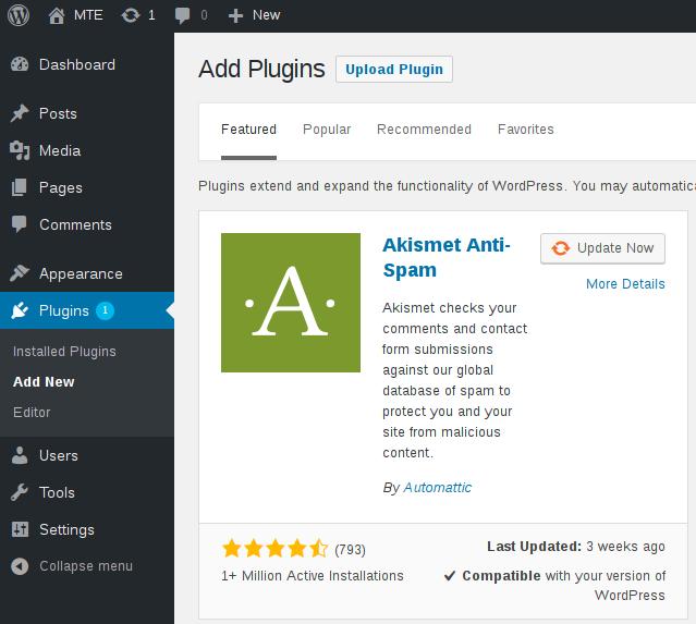 wordpress-whatsapp-left-panel-plugins