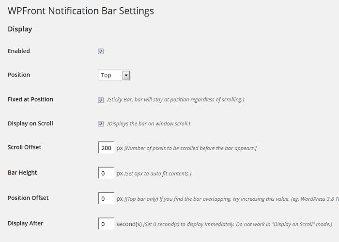wp-notification-06-wpfront-notification-bars-2