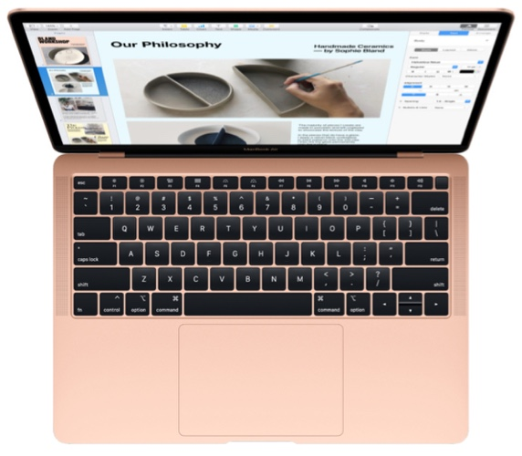 writers-opinion-technology-waiting-macbook-air