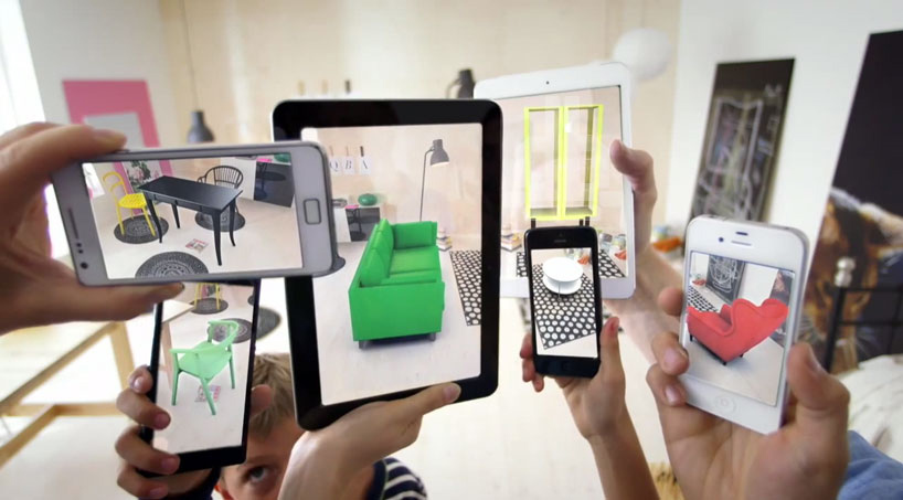 2019-trends-augmented-reality1