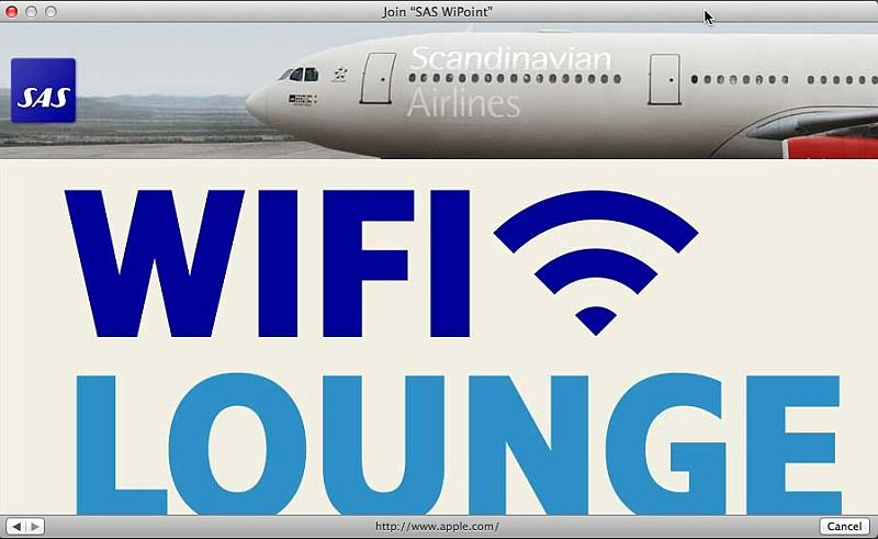 airplane-wifi-on-display0sas-credit-jocke66
