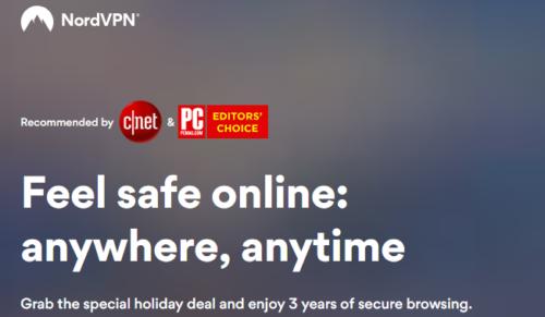 blocked-sites-nordvpn