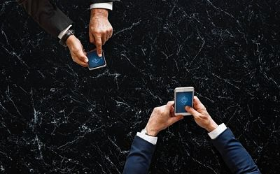 Cell Phone Cloning Techniques
