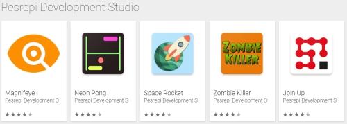 clicker-ad-apps