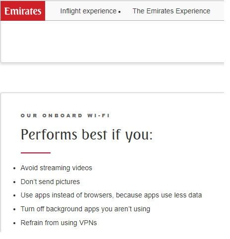 emirates-advisory-onboard-wifi