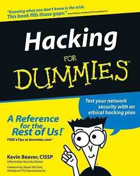 ethical-hackers-book