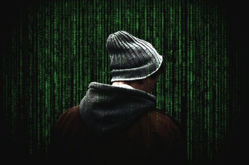 ethical-hackers-hat