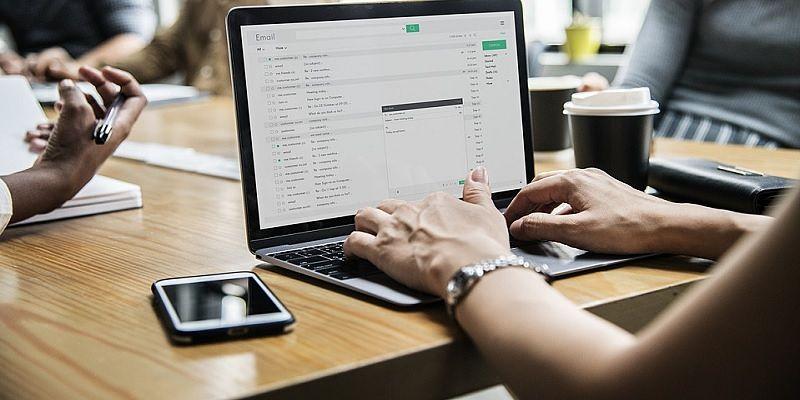 Рекомендовать лучших почтовых хостинг-провайдеров на 2019 год