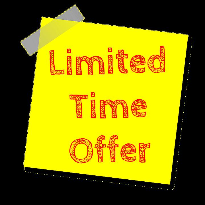 free-limits
