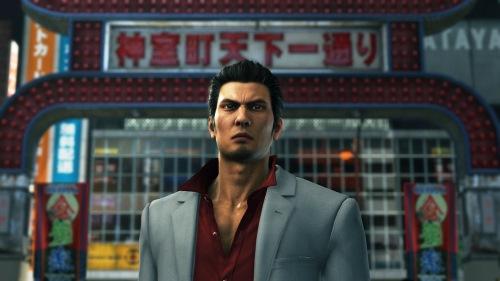 game-leaks-yakuza