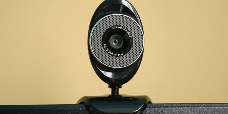 Microsoft-Webcams-Featured.jpg