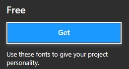 store-fonts-get