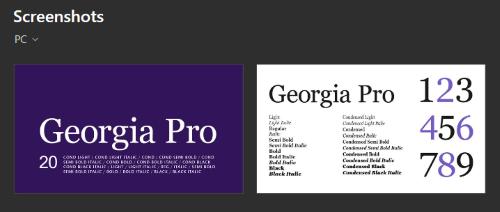 store-fonts-screenshots