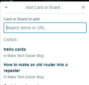 trello-cards-search-attach