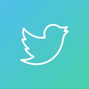 twitter-malware-logo