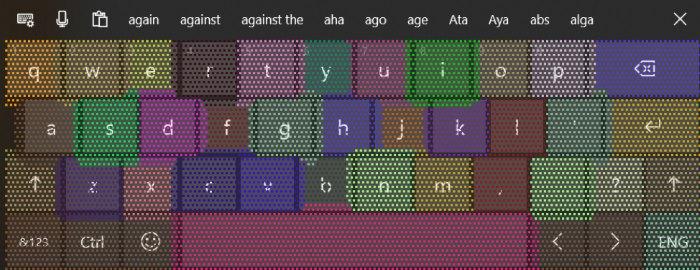 windows-18298-keyboard