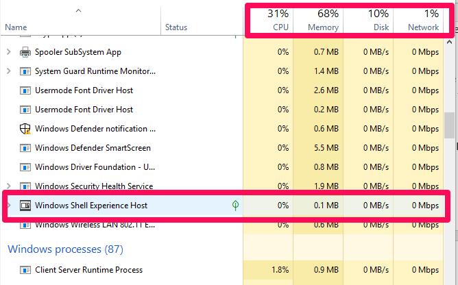 windows10-windows-shell-eperience-host-taskbar