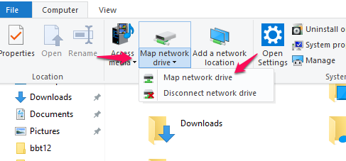 windows10-network-drive-map-network-drive
