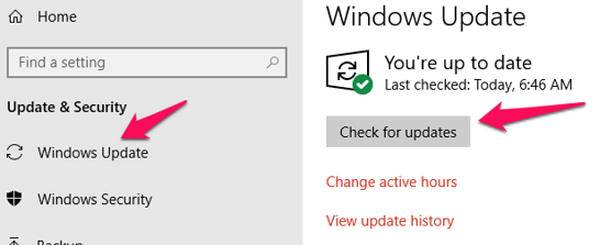windows10-updates-and-security-update