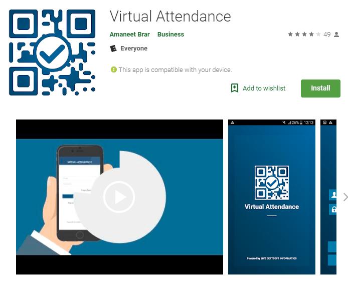 attendance-apps-virtual-attendance