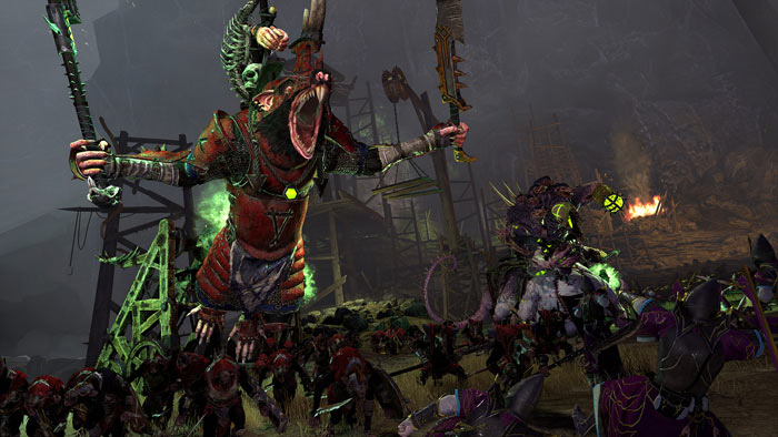 best-mac-games-total-war-warhammer-2