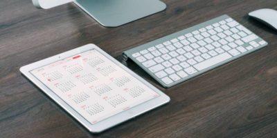 calendar-apps-mac-featured