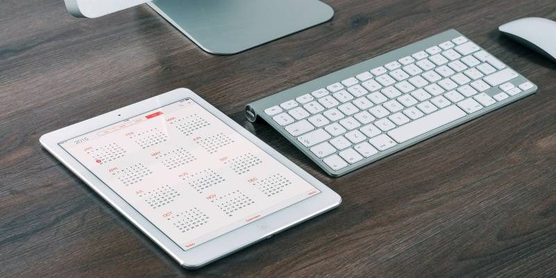 4 of the Best Calendar Apps for Mac - Make Tech Easier