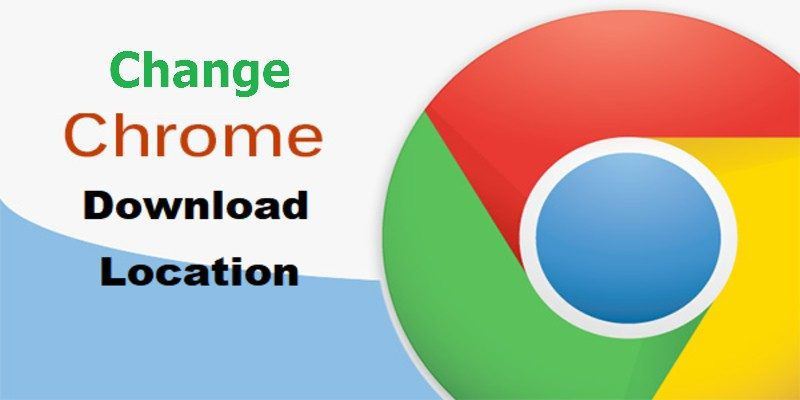 How to Change Google Chrome Download Settings - Make Tech Easier