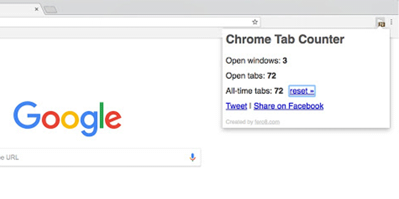 chrome-tab-counter-featured