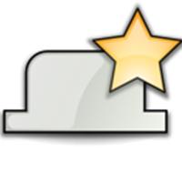Chrome Tab Counter