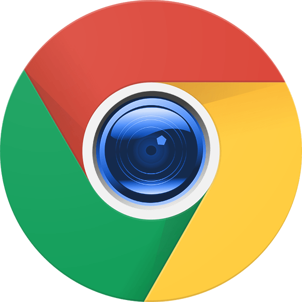 chromium-browsers-chrome