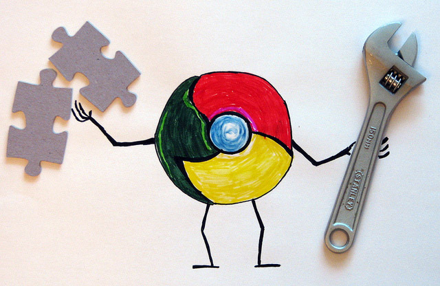 chromium-browsers-extensions