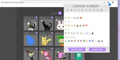 custom-cursor-for-chrome-featured