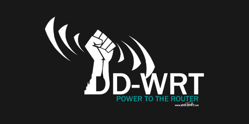 DD-WRT vs  Tomato vs  OpenWrt: Which Router Firmware Is the Best